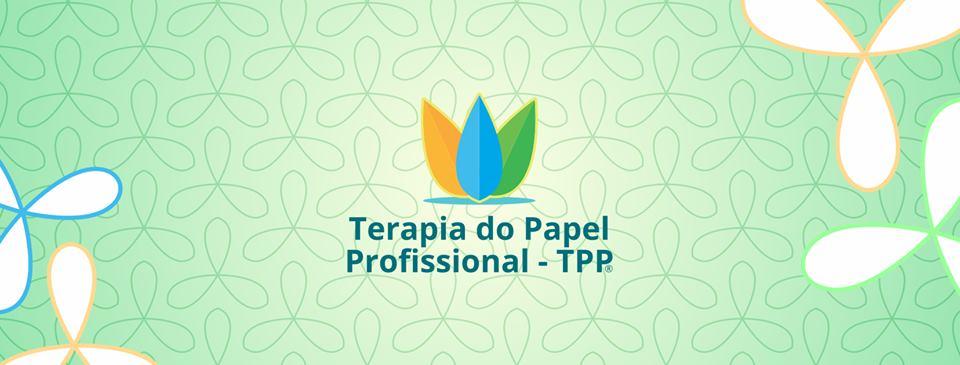 TPPcapa