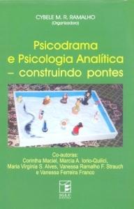 Psicodrama psicologia analitica